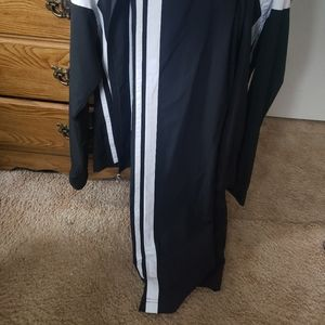 Womens Nike Sweat suit